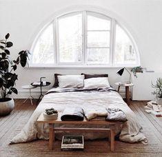 Pose - 15 thiết kế phòng ngủ tuyệt đẹp làm vạn người mê