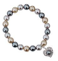 Sweet Pearlesque Bracelet  http://shop.avon.com/shop/brochure.aspx?s=ShopBroch=repPWP=201222=1_mid=_rid=