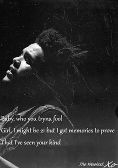 Next - The Weeknd.  xo. >> http://amykinz97.tumblr.com/ >> www.troubleddthoughts.tumblr.com/ >> https://instagram.com/amykinz97/ >> http://super-duper-cutie.tumblr.com/