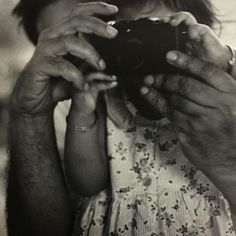 Fathers and daughters by Dayanita Singh Family Photography, Art Photography, One Thousand Gifts, Contemporary Photographers, Daughters, Fathers, Spoon, Photographs, Glow