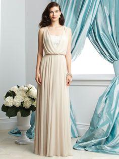 3ffad407d93 Dessy Bridesmaid Dress Style 2934 Burgundy Bridesmaid Dresses