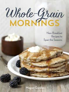 . #breakfast #recipe #healthy #recipes