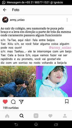 Bts Taehyung, Jimin, Shared Folder, Bts Imagine, Imagines, K Pop, Taekook, Bts Memes, Love Of My Life