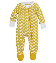 199 Best Baby Shower Outfits For Mom Images On Pinterest