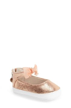 ted baker shoes 2 laces shoes girls