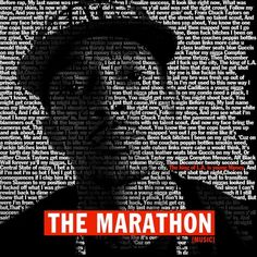 New mixtape from Nipsey Hussle