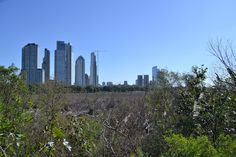 Buenos Aires, Argentina @MisteriosaBsAs