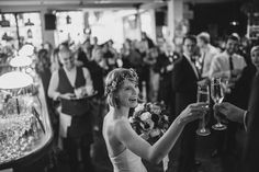 House Dublin Wedding - Mackenzie and Derby — Simple Tapestry Simple Tapestry, Dublin Restaurants, Ireland Destinations, Dublin City, Dublin Ireland, Northern Ireland, Derby, Wedding Photography, Weddings