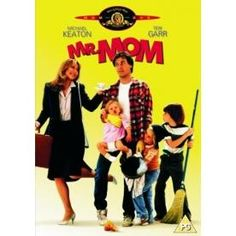 http://ift.tt/2dNUwca | Mr Mom DVD | #Movies #film #trailers #blu-ray #dvd #tv #Comedy #Action #Adventure #Classics online movies watch movies  tv shows Science Fiction Kids & Family Mystery Thrillers #Romance film review movie reviews movies reviews