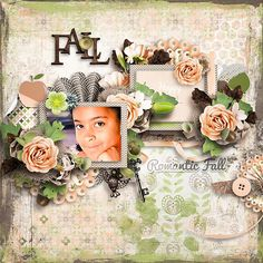 Romantic Fall by Vero - Pickle Barrel - $1 per pack trough 09/21  https://www.pickleberrypop.com/shop/manufacturers.php?manufacturerid=166   Templates Lemon Soda part 6 by Eudora http://withlovestudio.net/shop/index.php?main_page=product_info&cPath=27_251&products_id=4590#.Vfuyp5eFPgZ http://www.mscraps.com/shop/Lemon-Soda-Part6/  RAK Lilou