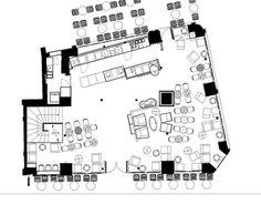 starbucks plan - Google 검색