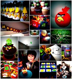 angry+birds+party.jpg (1447×1600)
