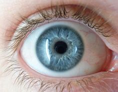 In a village of blue-eyed and brown-eyed people there are n blue-eyed people. The villagers are forbidden to discuss eye color and no one knows their own eye color but can, of course, see everyone else's eye color. If anyone were to realize that they have blue eyes then they must leave the village the next day. (continued)