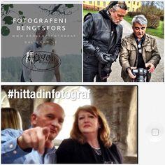 Den 1Augusti startar Photoever sin kampanj. http://www.photoever.se/index.html #hittadinfotograf