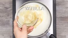 Learn how to make hard boiled eggs in just a few simple steps. Get those perfectly firm whites and creamy yellow centers every time you boil eggs! Pineapple Cobbler, Pistachio Pudding, Sausage Gravy, Popcorn Recipes, Chicken Casserole, Cranberries, Baked Chicken, The Fresh, Sour Cream