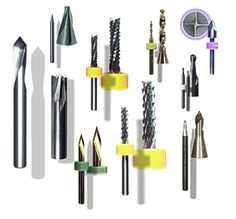 CNC composite cutting routers, end-mills and engraving tools Engraving Tools, Carving Tools, Dremel Tool Accessories, Cnc Spindle, Cnc Manufacturing, Cnc Router Bits, Hobby Shops Near Me, Hobby Cnc, Router Projects