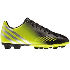 435aa818c9c adidas Predito LZ TRX FG Soccer Cleat (Little Kid Big Kid) on Sale