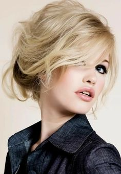 NYE upstyle ideas: A DDG Moodboard full of party season hair inspo Hair Styles 2014, Long Hair Styles, Hair Inspo, Hair Inspiration, Pretty Hairstyles, Wedding Hairstyles, Beauté Blonde, Blonde Updo, Hot Haircuts