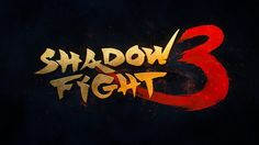 Shadow Fight 3 features: - A mix of RPG and classical Fighting. - Equip your character with countless lethal weapons and rare armor sets - Feature dozens of animated Martial Arts techniques - Plunge into epic combat sequences - Devastate your enemies with intuitive controls - Journey through six different worlds with an intriguing storyline. - Customize your fighter with epic items Download Shadow Fight 3 APK v1.0.5054+Mod Money for Android What's new in the apk v1.0.5054? - Not available...