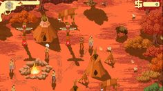 Save 20% on Westerado: Double Barreled on Steam