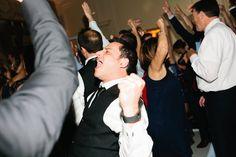 Southern Savvy Events | Brittney & Derek | Duke Mansion | Wedding Reception | Wedding Day | The Black Tux