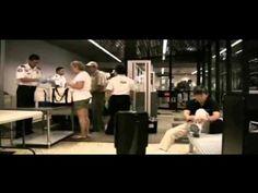 1/2 Gobierno Invisible de Tinieblas - Preparando el camino a la Best