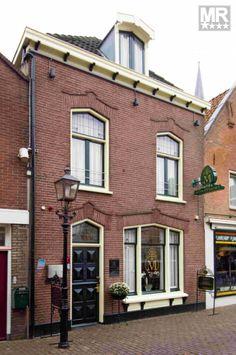 Montfoort - Hotel Montfoort