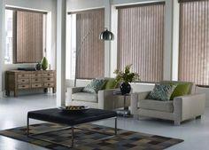 unland doppelrollo 023 springm fensterideen gardinen und sonnenschutz curtains contract. Black Bedroom Furniture Sets. Home Design Ideas