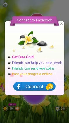 Game GUI Connect FB Popup #game #gui #connect #fb #popup Connect To Facebook, Game Gui, Word Games, Pop Up, Connection, Words, Icons, Puns, Popup