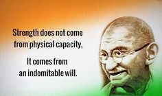 Remembering the person, whose life meant a new chapter of thought for the whole world. Paying humble tribute to Mahatma Gandhi Ji on 68th Martyrs' Day.  #MahatmaGandhi