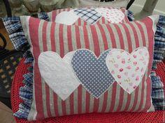 Купить или заказать Чехол на подушку в интернет-магазине на Ярмарке Мастеров…