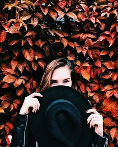 Ph… – Photography, Landscape photography, Photography tips Landscape Photography Tips, Autumn Photography, People Photography, Creative Photography, Portrait Photography, Flower Photography, Photography Ideas, Travel Photography, Photography Backdrops