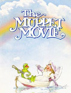 During his time with the Muppets, Michael K. Frith provided a vast number of design sketches which shaped the look of characters, sets, and props in Muppet productions, as well as illustrating licensed merchandise and books. Like Jim Henson, Frith's sketches were often done on notepads, ruled notebook paper, napkins, and other materials, in rough black form, as well as in more detailed colored suggestions and final presentation materials. In September of 2007, HIT Entertainment and The Ji...