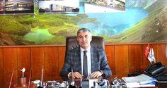 Van Gölü havzasındaki 20 yıllık afet Kodu sorunu çözüldü - Bitlis Haber