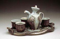 josh deweese ceramics - Google Search
