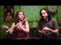 MÚSICA IRLANDESA OU MÚSICA CELTA? 🤔🇮🇪 - YouTube Tin Whistle, Celtic Music, Scotland, Ireland, Irish, Musicals, History, Youtube, Historia