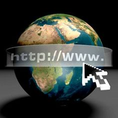 Internet Marketing Is A Great Way To Boost Profits (2) - http://www.internetinternetmarketing.com/internet-marketing/internet-marketing-is-a-great-way-to-boost-profits-2/