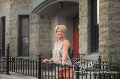 An interview with Christine McPherson, executive director of the Bel Air Downtown Alliance. She talks about her struggles and joys in motherhood and her passion for nonprofits. By Jen Snyder, Harford County Family Photographer