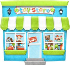 toystore_maryfran.png