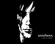 Joseph Gordon-Levitt Shares Progress of Sandman Movie - IGN