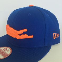online store bc79d 39a97 ROYAL BLUE AND ORANGE