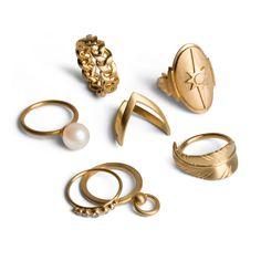 Accessories til Kvinder Jewelry Box, Jewlery, Jewelry Accessories, Jewelry Design, Female Girl, Krystal, Quartz Watch, Casual Dresses For Women, Luxury Branding
