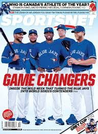 2013 Toronto Blue Jays - Comeback team of the century, or disappointment of the year? 2013 World Series, Grey Cup, Tim Tebow, Toronto Blue Jays, Good People, Amazing People, Get Excited, Game Changer, Disappointment