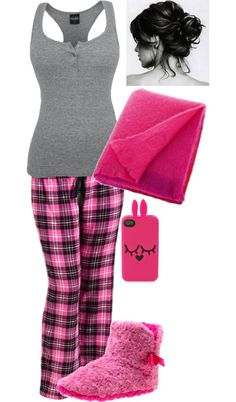 We've gathered our favorite ideas for Pink Pajamas My Dream Wardrobe Pyjamas Pjs Outfits, Explore our list of popular images of Pink Pajamas My Dream Wardrobe Pyjamas Pjs Outfits. Cozy Pajamas, Pjs, Pyjamas, Lazy Day Outfits, Cute Outfits, Casual Outfits, Matching Outfits, Corsets, Pajamas For Teens