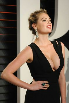 Kate Upton pics and gifs - Hot Celebrities Beautiful Female Celebrities, Beautiful Women, Beautiful Actresses, Vanity Fair Oscar Party, Glamour, Selfie, Bella Hadid, Kendall Jenner, Pretty Woman