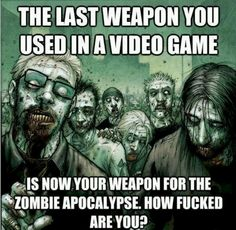 Best 20  Call of duty zombies ideas on Pinterest