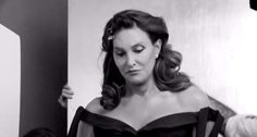 Pin for Later: Even More Gorgeous Pictures of Caitlyn Jenner!