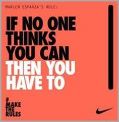 Nike Basketball Quotes | Top Nike Quotes http://someplacebetweencandn.wordpress.com/
