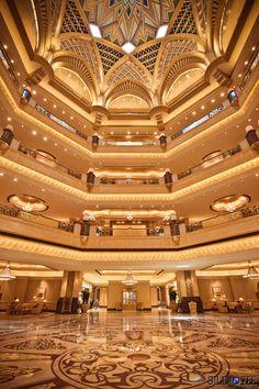 emirates palace_abu dhabi...