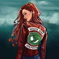 Image uploaded by Gabriela E. Find images and videos about riverdale, Cheryl and serpent on We Heart It - the app to get lost in what you love. Riverdale Cheryl, Riverdale Cw, Riverdale Archie, Riverdale Memes, Cheryl Blossom Riverdale, Riverdale Funny, Riverdale Aesthetic, Teen Wolf, Character Design